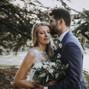 Le mariage de Camille H. et Adeline Setrin Photography 34