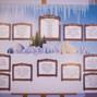 Le mariage de Melody Rondeau et Fairp'Art Création 10