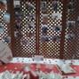 Le mariage de Patricia et Achafla Baita - Hôtel Restaurant 17