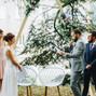 Le mariage de Virginie Ruzzu et Christine Brossard 8