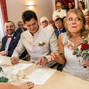 """Le mariage de Sandy Rohmer et Histoires de """"Oui"""" 18"""