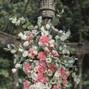 Le mariage de Amandine Mocci et Esther Lamarche Designer Floral 27