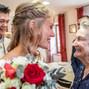 """Le mariage de Sandy Rohmer et Histoires de """"Oui"""" 19"""