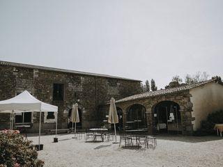 Château de la Galissonnière 5