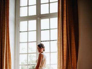 Clara Martigny Photographie 3