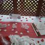 Le mariage de Patricia et Achafla Baita - Hôtel Restaurant 19
