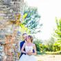 Le mariage de Baudson Emilie et Les Mariées de Provence 2