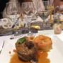 Le mariage de Emeline NEGI et Restaurant les Chanteraines 17