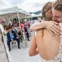 """Le mariage de Sandy Rohmer et Histoires de """"Oui"""" 20"""