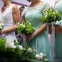 Le mariage de Journe Stéphanie et Anne-Sophie Le Van 27