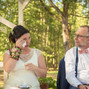 Le mariage de Guirlinger Virginie et Mike. B Photographe 17