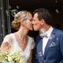 Le mariage de Carole Charrier et LJC Photographie 9
