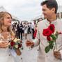 """Le mariage de Sandy Rohmer et Histoires de """"Oui"""" 22"""