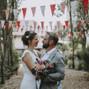 Le mariage de Véronique L. et Adeline Setrin Photography 37
