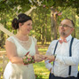 Le mariage de Guirlinger Virginie et Mike. B Photographe 18