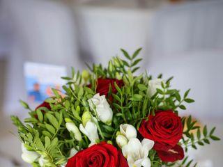 France Fleurs 5