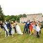 Le mariage de Carole Charrier et LJC Photographie 10