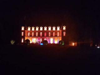 Château de Santeny 4