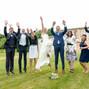 Le mariage de Carole Charrier et LJC Photographie 12