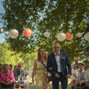 Le mariage de Guirlinger Virginie et Mike. B Photographe 21