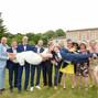 Le mariage de Carole Charrier et LJC Photographie 13