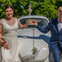 Le mariage de Guirlinger Virginie et Mike. B Photographe 22