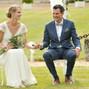 Le mariage de Carole Charrier et LJC Photographie 14