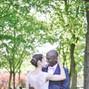 Le mariage de Ton That Tri  Marie et Le Plus Beau Jour 3