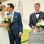 Le mariage de Carole Charrier et LJC Photographie 15
