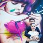 Le mariage de Cécilia GOMES-VILELA et Rdeclic Photographie 59