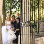 Le mariage de Thomas Fauq et Mariage à votre image 15