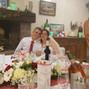 Le mariage de Patricia et Achafla Baita - Hôtel Restaurant 28