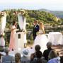 Le mariage de Thomas Fauq et Mariage à votre image 16