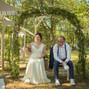 Le mariage de Guirlinger Virginie et Mike. B Photographe 25