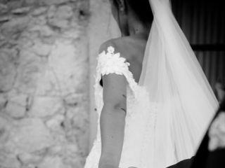 Manon Piovesan - Photographie 2