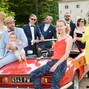 Le mariage de Carole Charrier et LJC Photographie 17