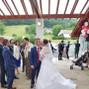 Le mariage de Patricia et Achafla Baita - Hôtel Restaurant 31