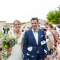 Le mariage de Carole Charrier et LJC Photographie 19