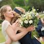 Le mariage de Carole Charrier et LJC Photographie 20