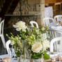 Le mariage de Carole Charrier et LJC Photographie 21