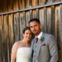 Le mariage de Aude Eberlin et LJC Photographie 13
