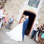 Le mariage de Guillaume et Mr Timmy 10