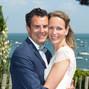 Le mariage de Carole Charrier et LJC Photographie 22
