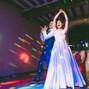 Le mariage de Delphine V. et Sarah Chollet-Alleau 10