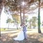 Le mariage de Aude Eberlin et LJC Photographie 14