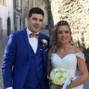 Le mariage de Nathalie et Roger Animation 9