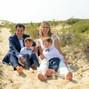 Le mariage de Carole Charrier et LJC Photographie 23