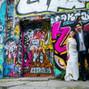 Le mariage de Cécilia G. et Rdeclic Photographie 66