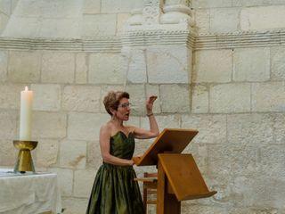 Agnès Benon 1