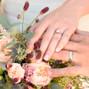 Le mariage de Aude Eberlin et LJC Photographie 15